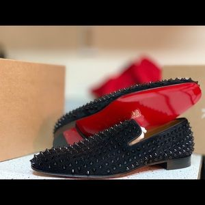 factory price 2b8df 8a0f4 Men Red Bottom Shoes Christian Louboutin on Poshmark